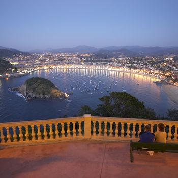 Individuele culinaire rondreizen Spanje | AmbianceTravel