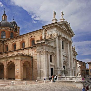 Individuele rondreizen Italië, maatwerk   AmbianceTravel