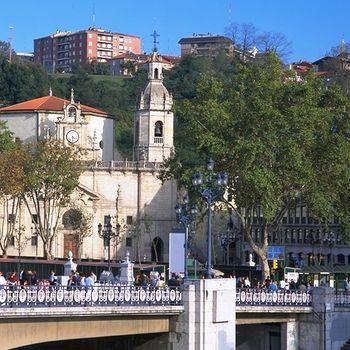 Individuele rondreis Spanje, maatwerk | AmbianceTravel