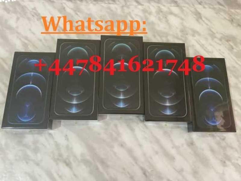 Apple iPhone 12 Pro 500 EUR, iPhone 12 Pro Max 530 EUR, WhatsApp +447841621748, SONY PS5 350 EUR. Samsung S21 Ultra 5G  Siamo una società con sede nel REGNO UNITO.  SPEDIZIONE GRATUITA.   Pagamento BONIFICO BANCARIO (IBAN), PostePay, REMITLY, TRANSFERWISE e altri   CONTATTACI ORA:   WhatsApp: +4478