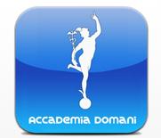 Abbonamento a 150 corsi per 59 euro