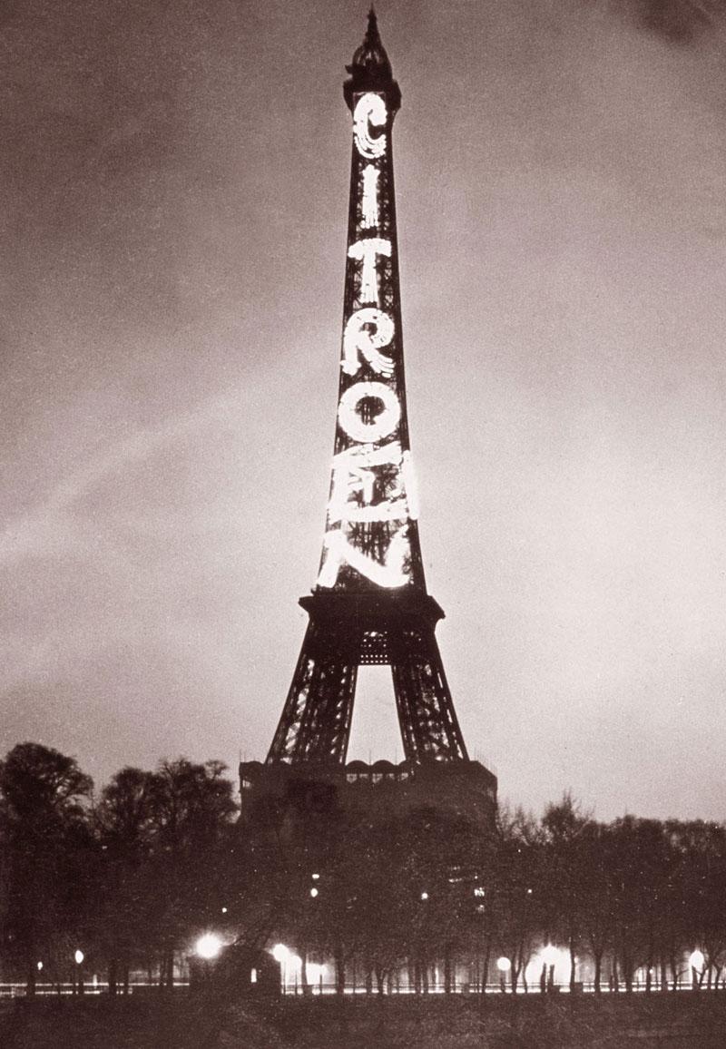 https://s3-eu-west-1.amazonaws.com/media.arnoldclark.com/newsroom/citroen-eiffel-tower.jpg