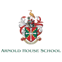 Arnold House School