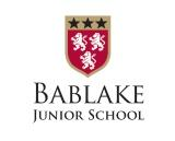 Bablake Junior School