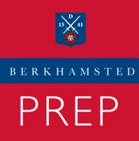 Berkhamsted Preparatory School