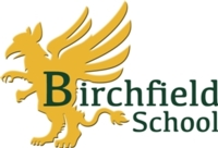 Birchfield School