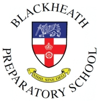 Blackheath Preparatory School