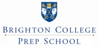 Brighton College Prep School