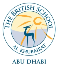 British School, Al Khubairat - Primary School