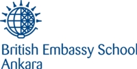 British Embassy School, Ankara