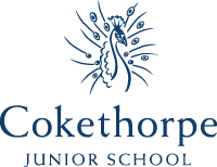 Cokethorpe Junior School