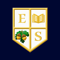 Eaton Square School