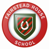 Fairstead House School & Nursery