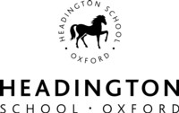 Headington School