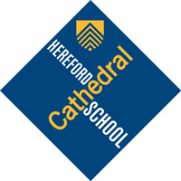 Hereford Cathedral Junior School
