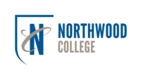 Northwood College