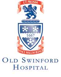 Old Swinford Hospital