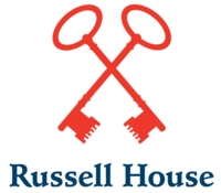 Russell House School