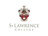 St Lawrence College Junior School
