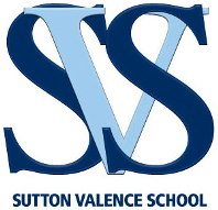 Sutton Valence Preparatory School