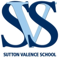 Sutton Valence School