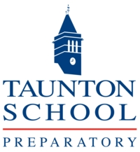 Taunton Preparatory School