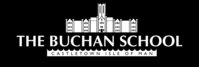 The Buchan School