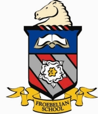 The Froebelian School