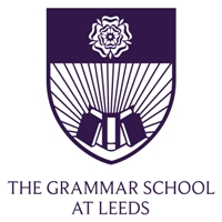 The Grammar School at Leeds Junior School