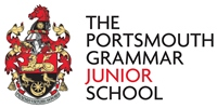 The Portsmouth Grammar School Junior School