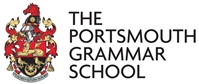 The Portsmouth Grammar School