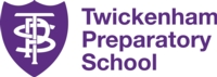 Twickenham Preparatory School