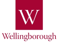 Wellingborough School