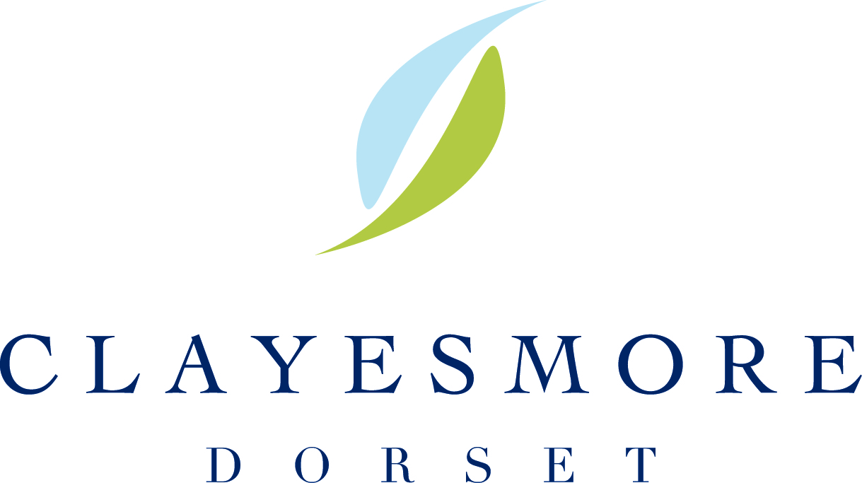 Clayesmore Preparatory School