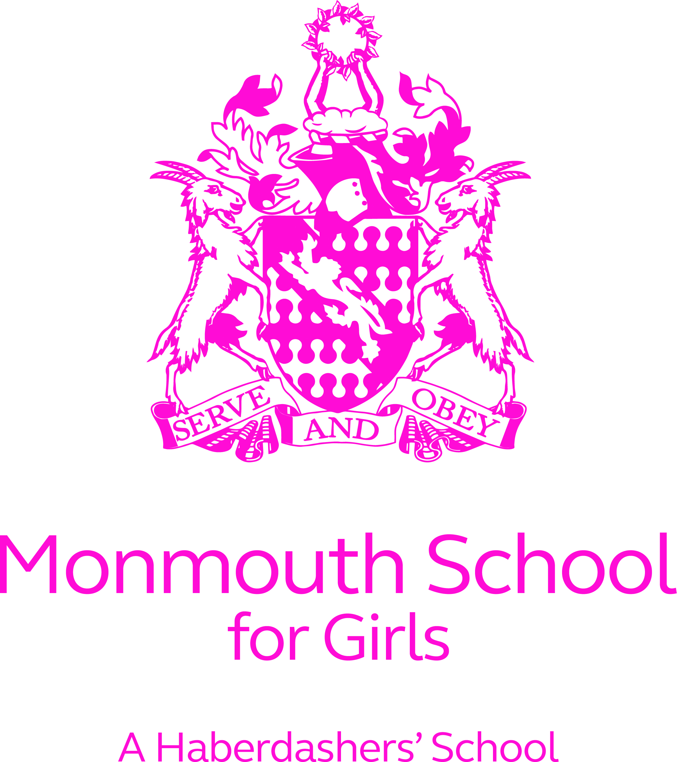 Monmouth School for Girls