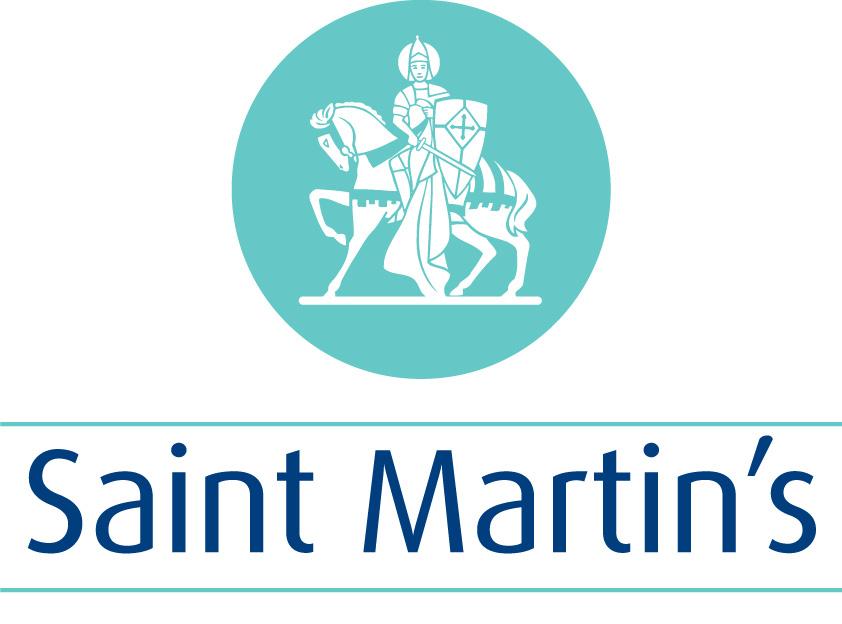 Saint Martin's