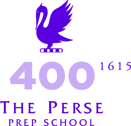 The Perse Prep School