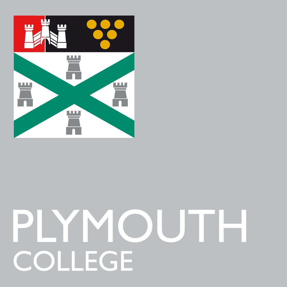 Plymouth College Preparatory School
