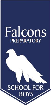 Falcons Preparatory School for Boys