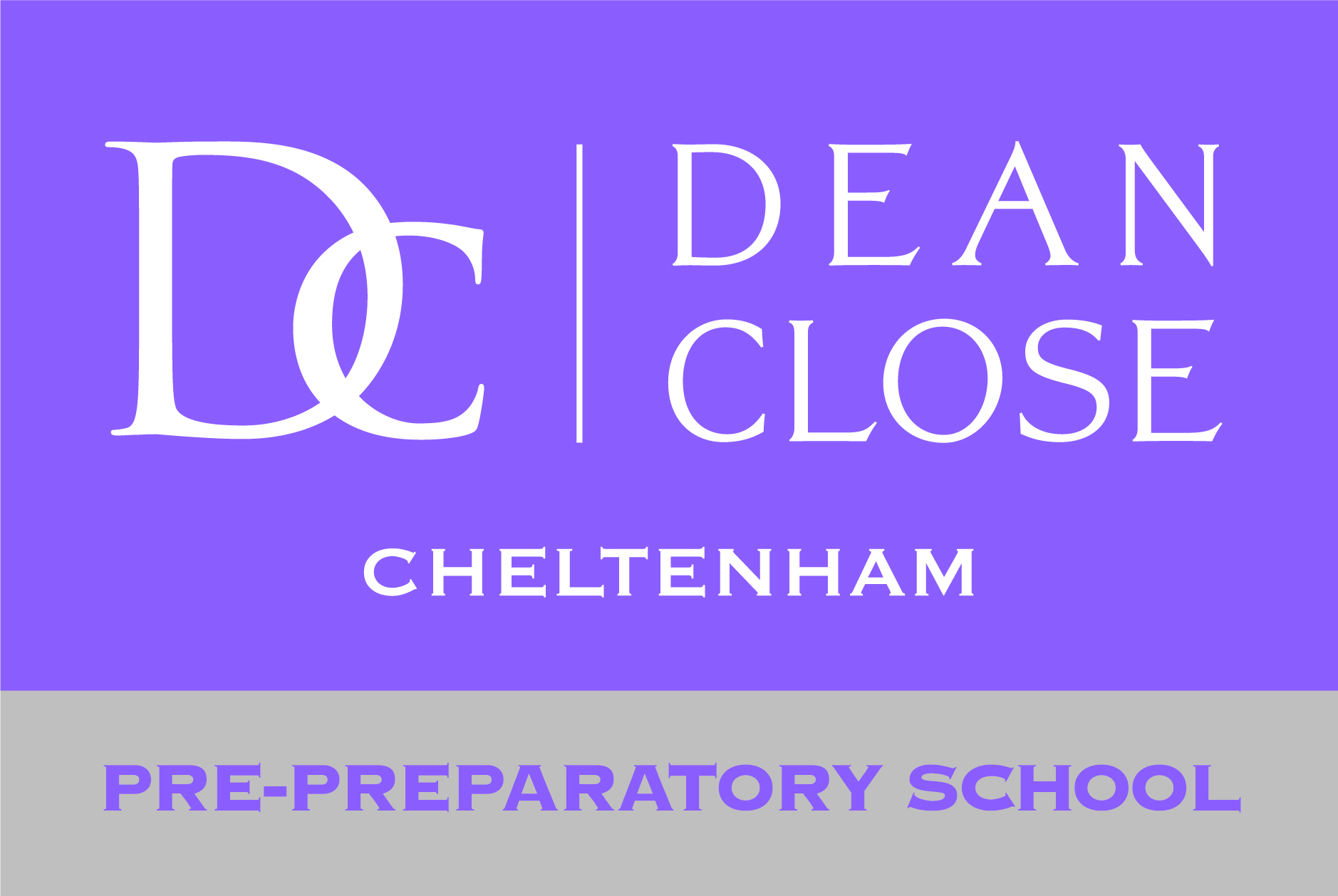 Dean Close Pre-Preparatory School