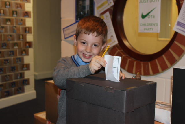 Year2s voting (7)
