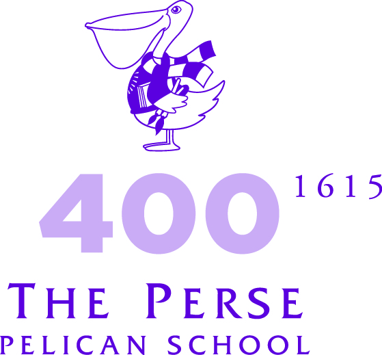 The Perse Pelican Nursery and Pre-Prep School