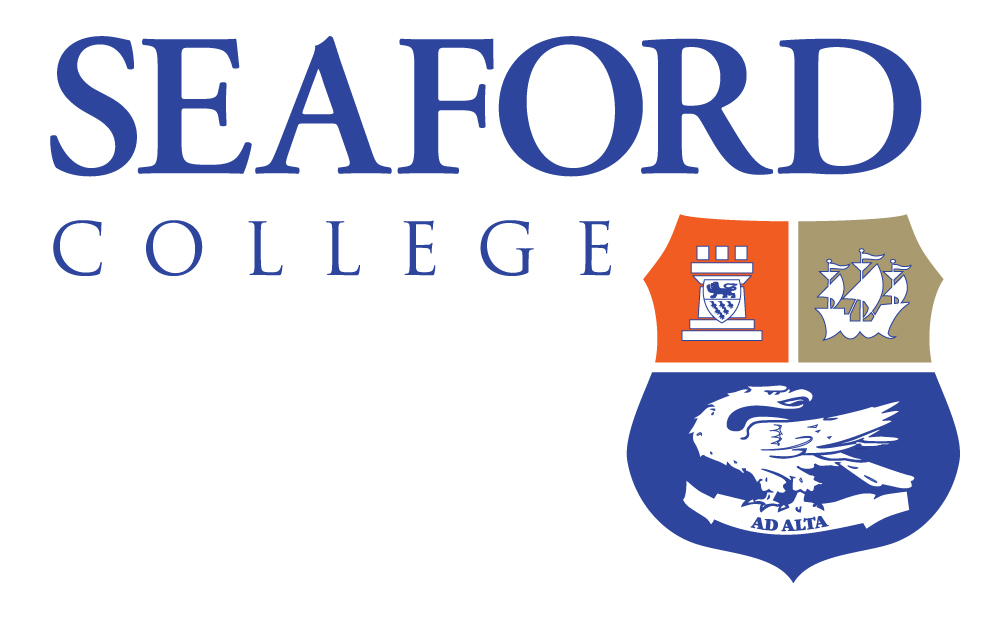 Seaford College Prep School