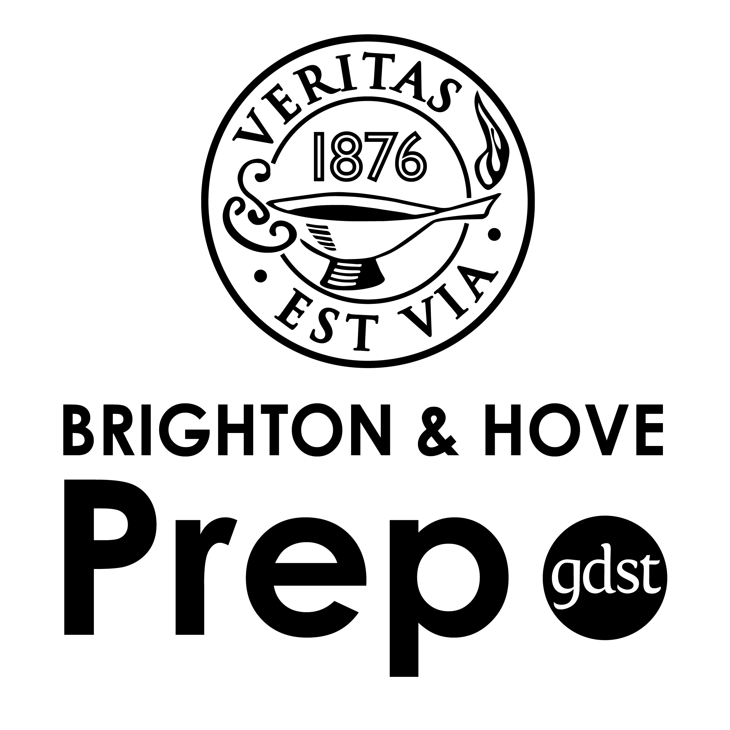 Brighton and Hove Prep