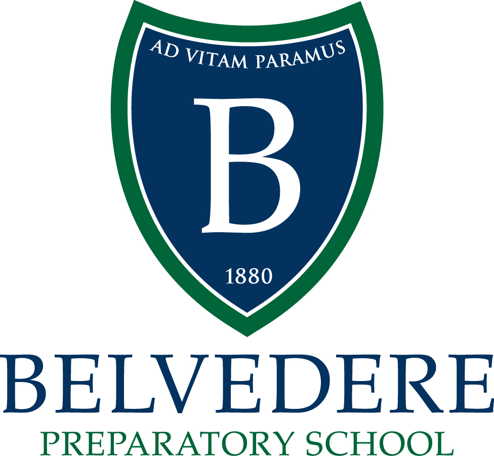 The Belvedere Preparatory School