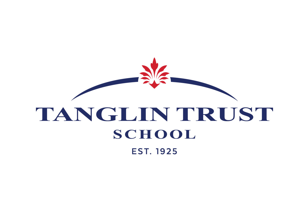 Tanglin Trust Junior School
