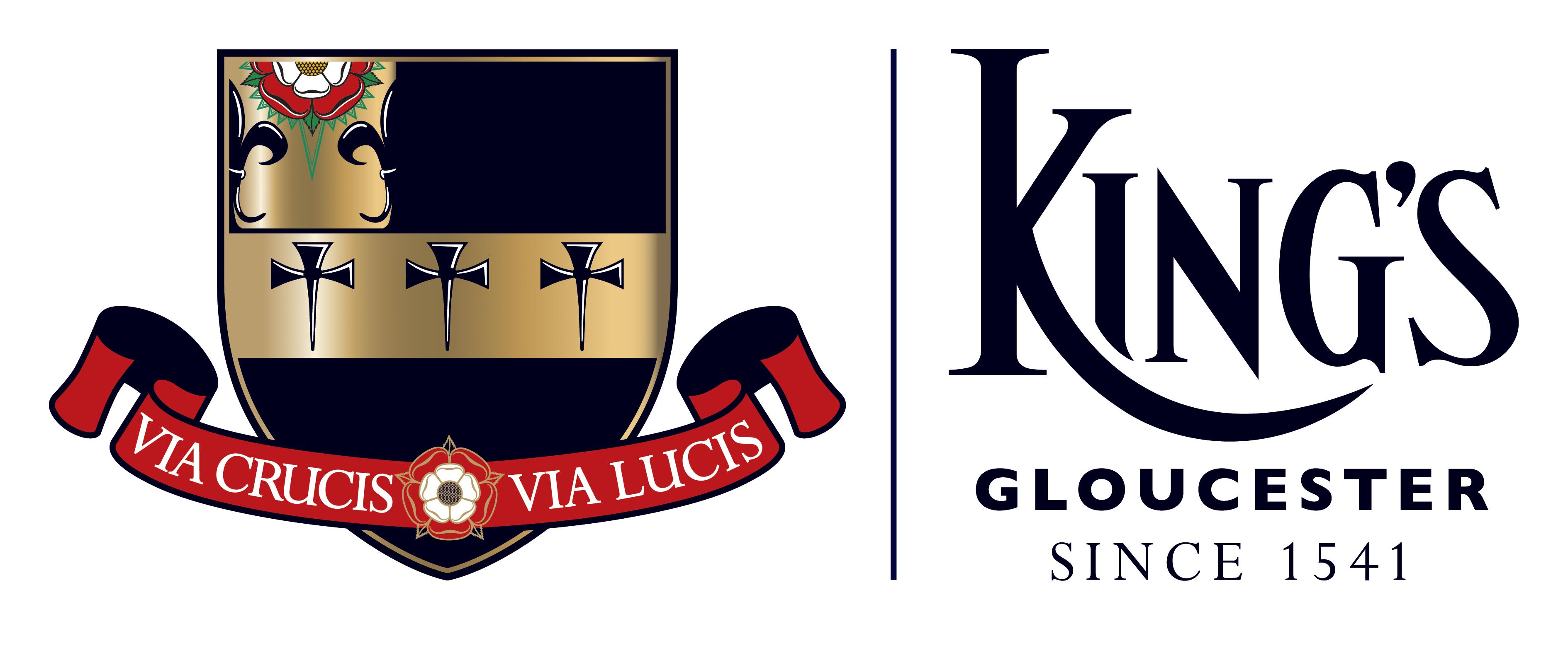 The King's Junior School