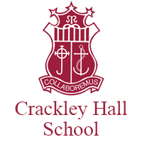 Crackley Hall School