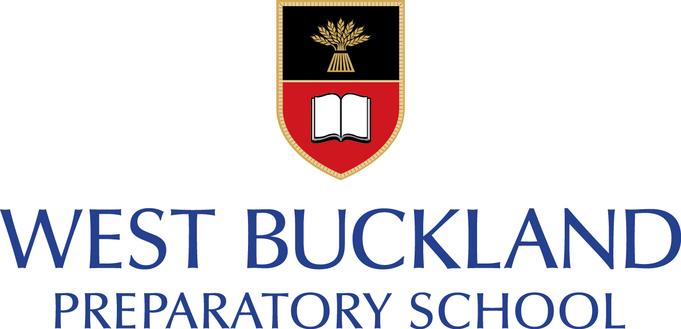 West Buckland Preparatory School