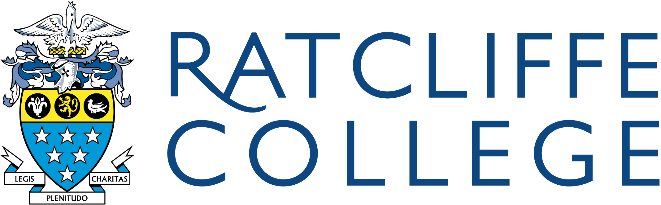 Ratcliffe College Preparatory School